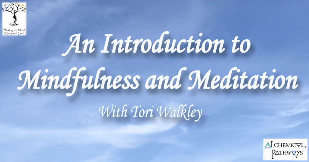 intro to mindfullness and meditation for ct website